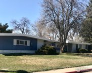 639 Del Norte Pl, Fort Collins image