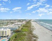 4800 Ocean Beach Boulevard Unit #109, Cocoa Beach image