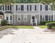 3471 Lee Court NW, Kennesaw image