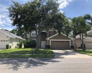 14302 Sports Club Way, Orlando image