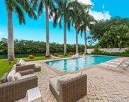 100 Cape Florida Dr, Key Biscayne image