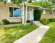4380 S Perigrine Way, West Valley City image
