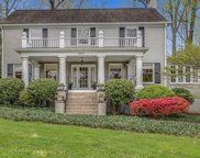 6915 Stone Mill Drive, Knoxville image