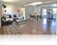 2936 Candlewood Drive, Central Chesapeake image
