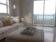90 Alton Rd Unit #2711, Miami Beach image