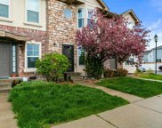 8855 Lowell Way, Westminster image