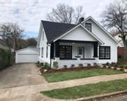 306 2nd Ave, Fayetteville image