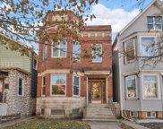 2843 West Fletcher Street, Chicago image