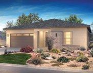 13432 W Evergreen Terrace, Peoria image