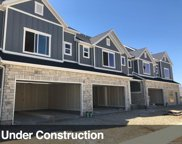3962 N Aspen Ridge Way Unit 107, Lehi image