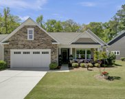 1113 Old Field Drive Drive, Summerville image