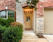 651 Reliance Dr, Buda image