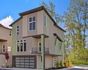 1225 150th Place SW, Lynnwood image