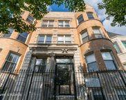 4646 South Prairie Avenue Unit 1S, Chicago image