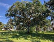 Pine Fair, Tallahassee image
