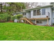 16140 NE MOUNTAIN HOME  RD, Sherwood image