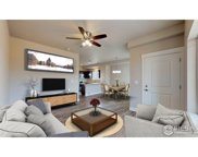 1736 Westward Cir Unit 5, Eaton image
