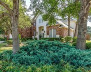 1425 San Bernard Court, Flower Mound image