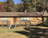 14 Fowler Ave, Millville image