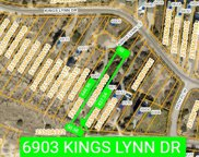 6903 Kings Lynn Drive, Oak Island image