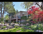 4733 S Mile High Dr, Salt Lake City image