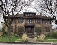 801 EDISON, Detroit image