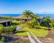 83-5706 NAPOOPOO RD, CAPTAIN COOK image