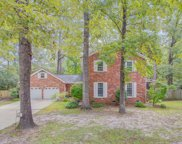 103 Marion Way, Summerville image