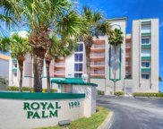 1505 N Highway A1a Unit #204, Indialantic image
