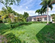 205 Sedona Way, Palm Beach Gardens image