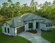 3029 8th St Nw, Naples image