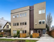 709 15th Ave Unit B, Seattle image