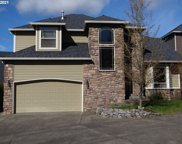 4194 FOREST VIEW  DR, Washougal image