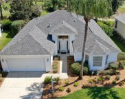 1405 Fortaleza Drive, The Villages image