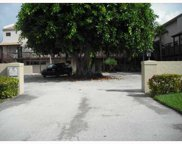 149 NW 70th Street Unit #103a, Boca Raton image