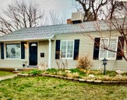 67 Villa Dr, Clearfield image