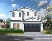 760 College Ave, Menlo Park image