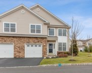 2 PAINE WAY, Franklin Twp. image