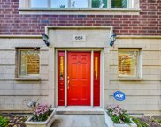 664 N Green Street, Chicago image