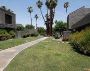 71844 Eleanora Lane, Rancho Mirage image