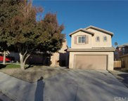 15255 Sunray Court, Victorville image