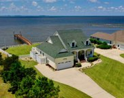 152 Battlefield Court, Manteo image