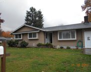 1309 BRYANT  AVE, Cottage Grove image