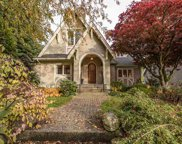 5612 Olympic Street, Vancouver image
