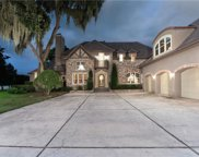 5129 Cranes Point Court, Orlando image