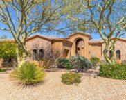 8809 N 192nd Avenue, Waddell image
