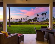 68-1050 MAUNA LANI POINT DR Unit A106, Big Island image