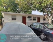 2734 NW 15th St, Fort Lauderdale image