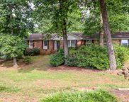 215 Crestwood Drive, Greenville image
