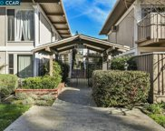 2121 Donald Dr Unit 18, Moraga image